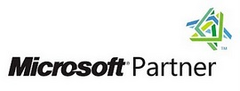 Team Foundation Server 2013 Hosting Partner